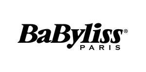 Picto babyliss