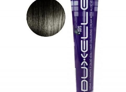 duxelle tube coloration